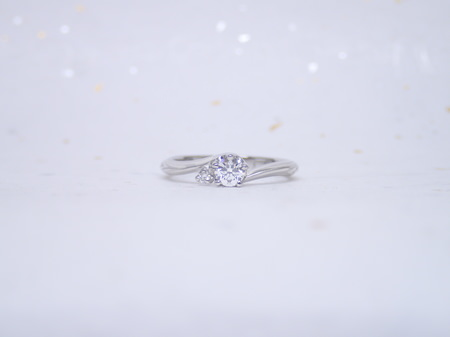 17042202木目金の婚約指輪_Z004.JPG
