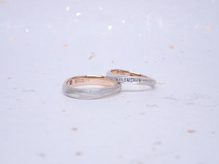 17042202木目金の結婚指輪_Q002.JPG