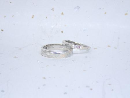 170423木目金の結婚指輪_S004.JPG