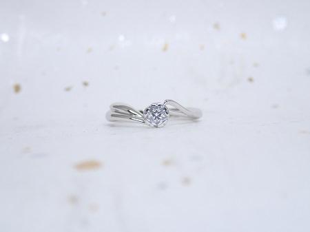 17042301木目金の婚約指輪_Z004.JPG