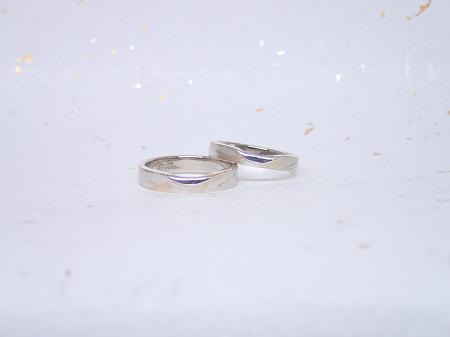 17042301木目金の結婚指輪_K003.JPG