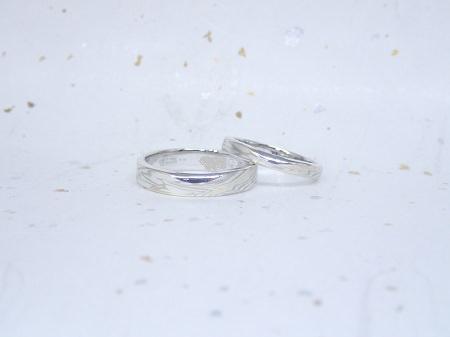 17042301木目金の結婚指輪_Q004'.JPG