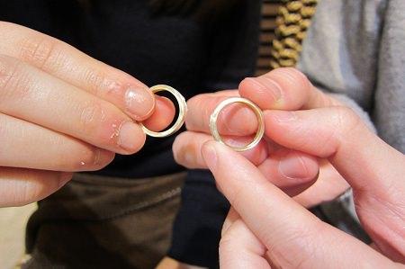 17042301木目金の結婚指輪_Z003.JPG