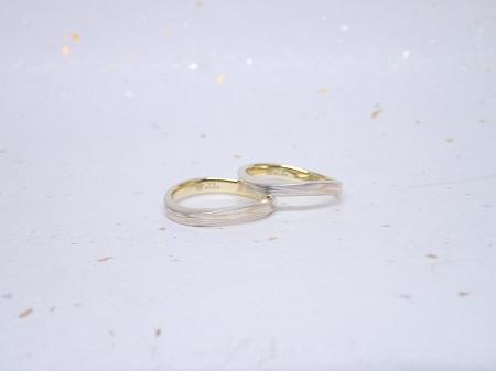17042301木目金の結婚指輪_Z004.JPG