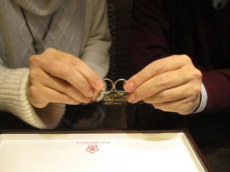 17042301木目金の結婚指輪J_001.JPG