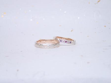 17042301木目金の結婚指輪J_002.JPG