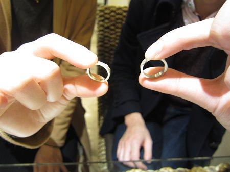17042301木目金の結婚指輪_B005.JPG