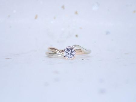 17042301木目金の結婚指輪_I003.JPG