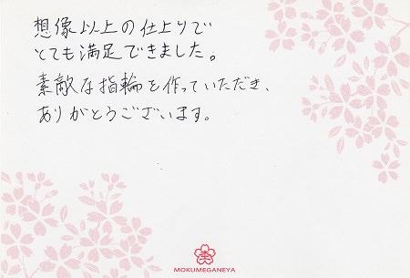 17042301D_005.jpg