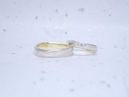 17042302木目金の結婚指輪_B004.JPG