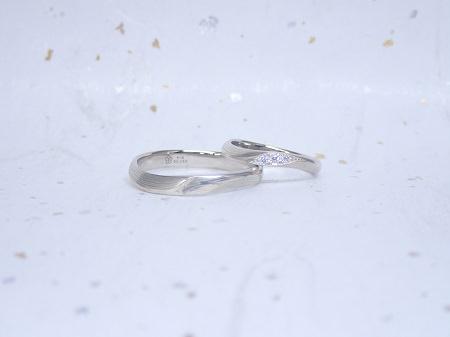 17042302杢目金の結婚指輪_Y004.JPG