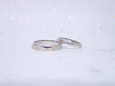 17042303木目金の結婚指輪_003.JPG