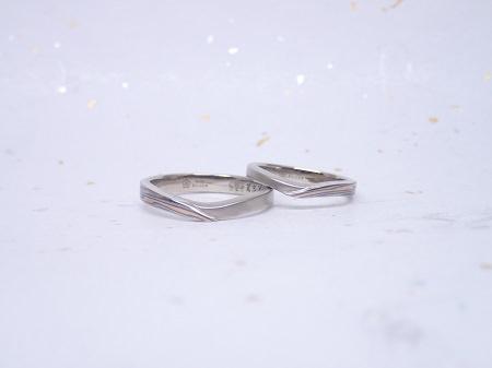 17042303木目金の結婚指輪_U003.JPG