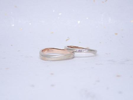 17042303木目金の結婚指輪_B003.JPG