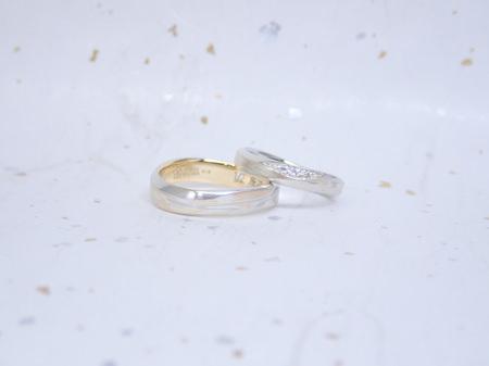 17042306 木目金の結婚指輪_M004.JPG