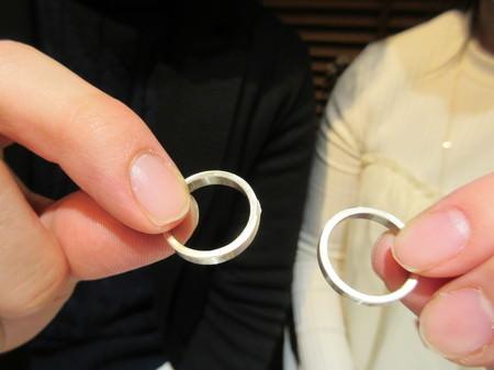 170424木目金の結婚指輪_S002.JPG