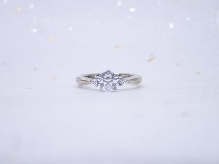 17042402 木目金の結婚指輪_M004.JPG
