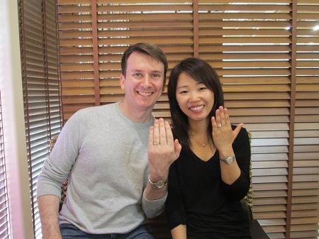 17042402 木目金の結婚指輪_M003.JPG
