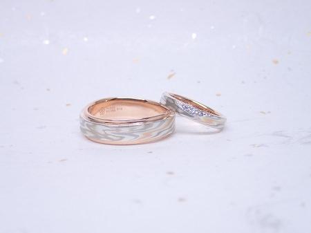 17042402 木目金の結婚指輪_M005.JPG
