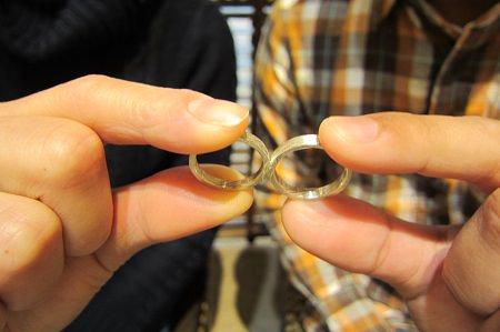 17042501木目金の結婚指輪_Z001.JPG