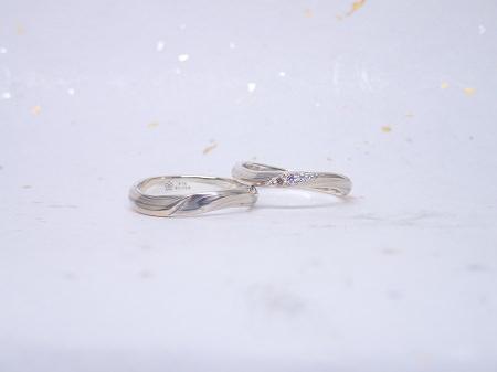17042501木目金の結婚指輪_Z004.JPG