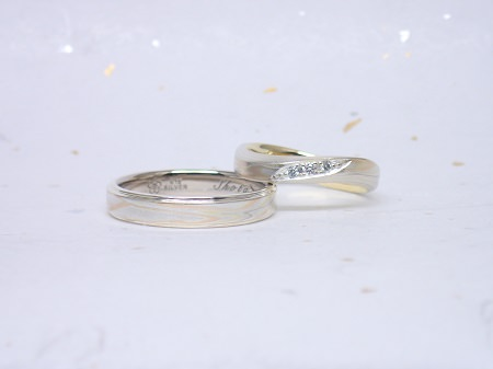 17042801木目金の結婚指輪_H004.JPG