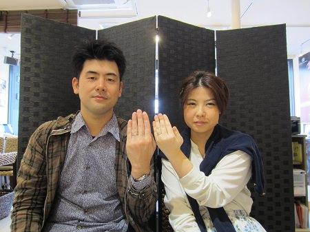 17042901木目金の結婚指輪_A003.JPG