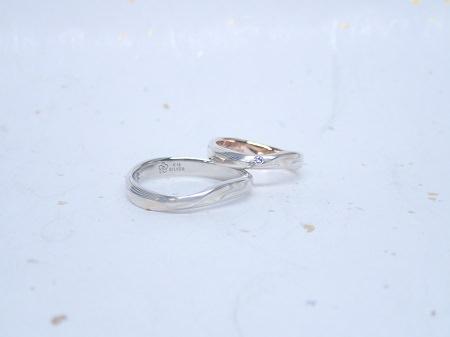17042901木目金の結婚指輪_K005.JPG