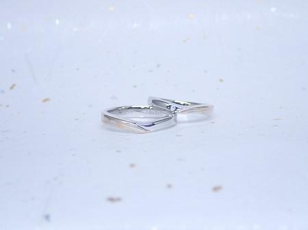 17042901木目金の結婚指輪_Q004.JPG
