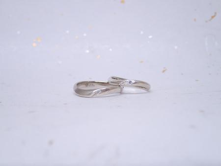 17042901木目金の結婚指輪_Y004.JPG