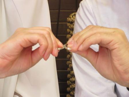 17042901木目金の結婚指輪_Y002.JPG