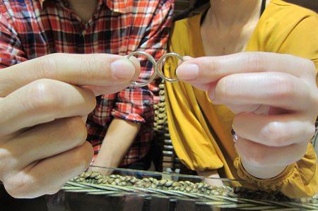 17042901木目金の結婚指輪_Z001.JPG