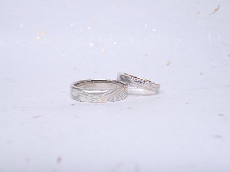 17042901木目金の結婚指輪_Z004.JPG