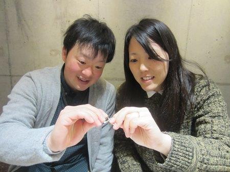 17042901木目金の結婚指輪U_ 002.JPG