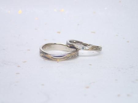 17042901木目金の結婚指輪U_ 004.JPG