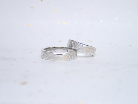 17042901木目金の結婚指輪_R004.JPG