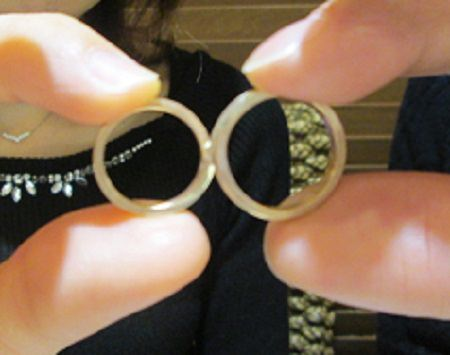 17042901杢目金の結婚指輪ーM001.JPG