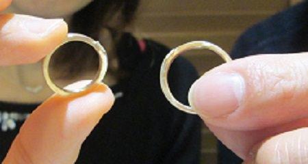 17042901杢目金の結婚指輪ーM002.JPG