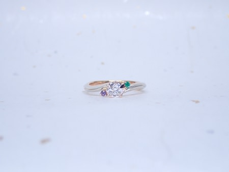 17042901木目金の婚約指輪_J004.JPG