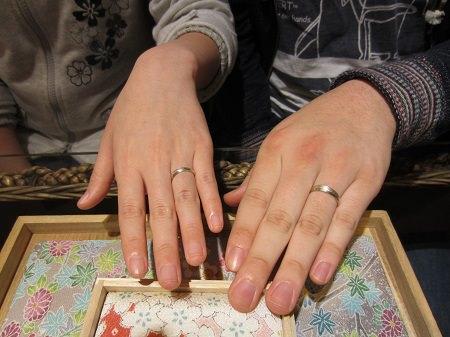 17042902木目金の結婚指輪_A003.JPG