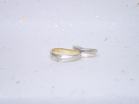 17042902木目金の結婚指輪_A004.JPG