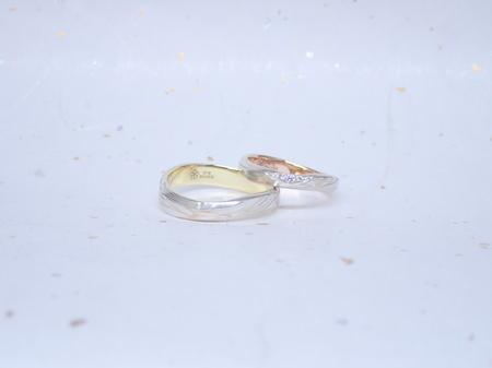 17042902木目金の結婚指輪_F003.JPG