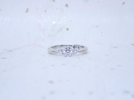 17042902木目金の結婚指輪_Q001.JPG