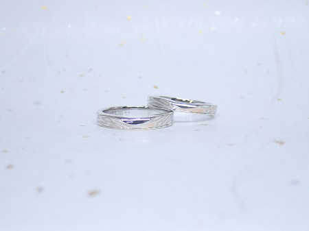 17042902木目金の結婚指輪_Q002.JPG