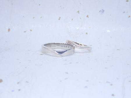 17042902木目金の結婚指輪_R004.JPG