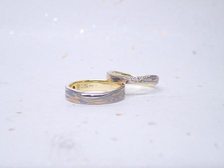 17042902杢目金の婚指輪_Y004.JPG