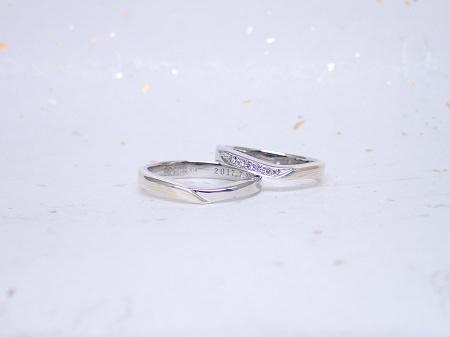 17042903木目金の結婚指輪_Y004.JPG