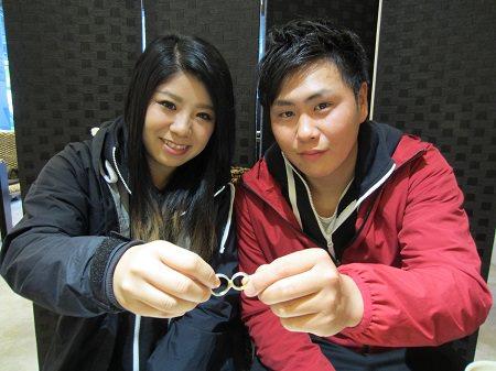 17042904木目金の結婚指輪_A001.JPG