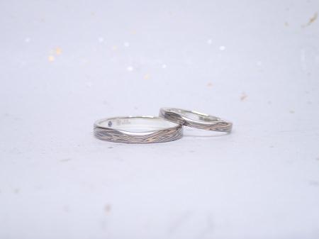 17042904木目金の結婚指輪_Y004.JPG