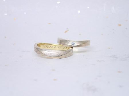 17043001木目金の結婚指輪_K004.JPG